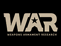 Weapons Armament Research